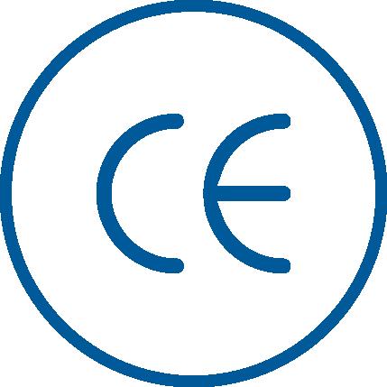 Certificazione CE-01