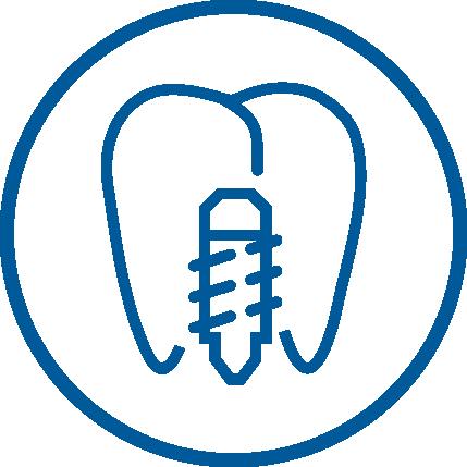 Implantologia dentale-01