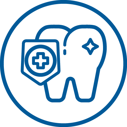 Odontoiatria conservativa-01