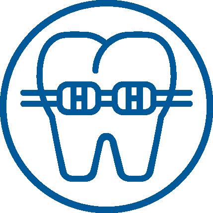 Ortodonzia-01