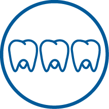 Protesi dentale e fissa-01