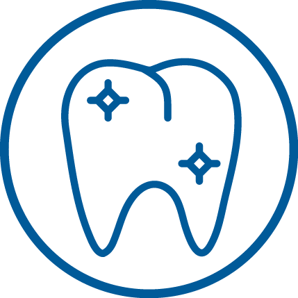 Sbiancamento Dentale-01