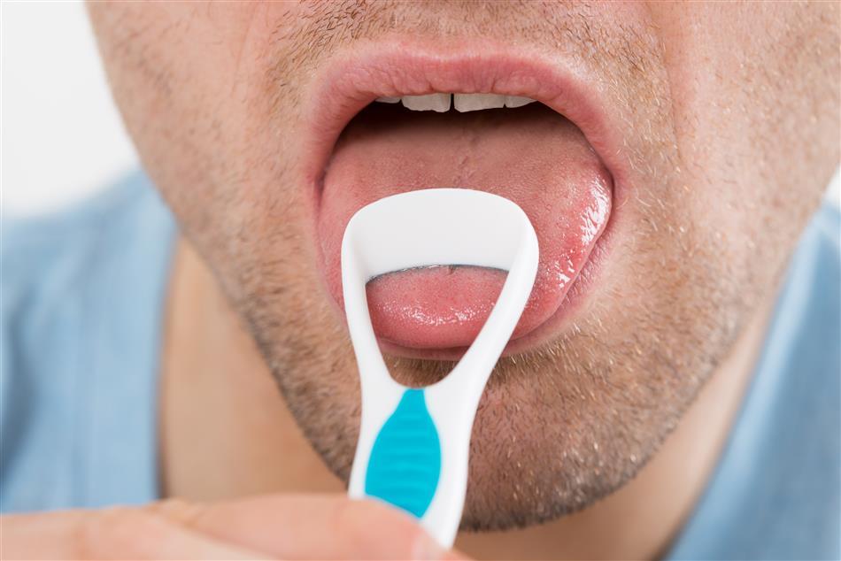 limpieza-lengua