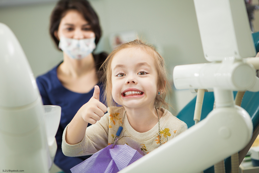 talk-to-your-children-overland-park-dentist