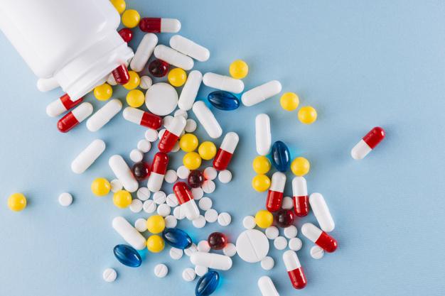 medicinali per mal di denti