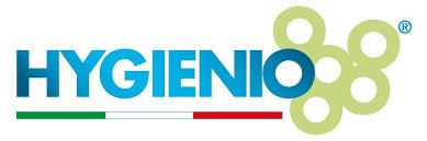 hygienio logo